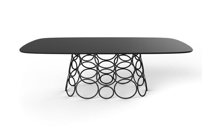 bonaldo-milan-design-week-6