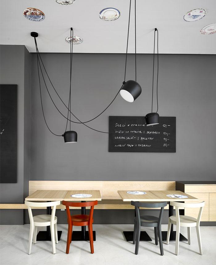 cafe-bistro-bakery-zahorsky-1