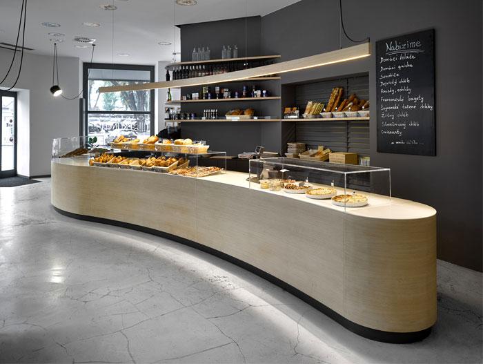 cafe-bistro-bakery-zahorsky-5