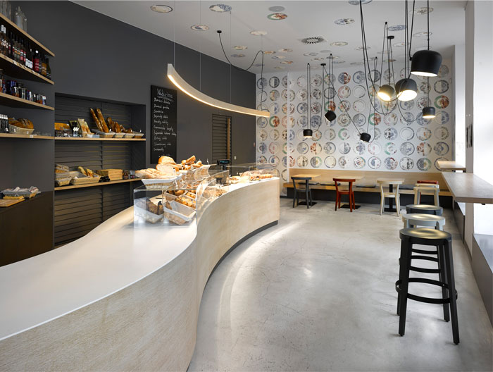 cafe-bistro-bakery-zahorsky-6