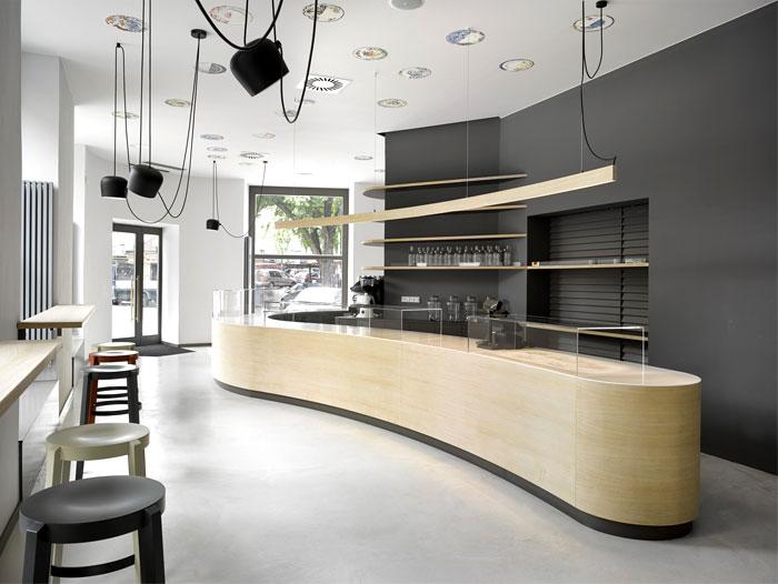 cafe-bistro-bakery-zahorsky-7