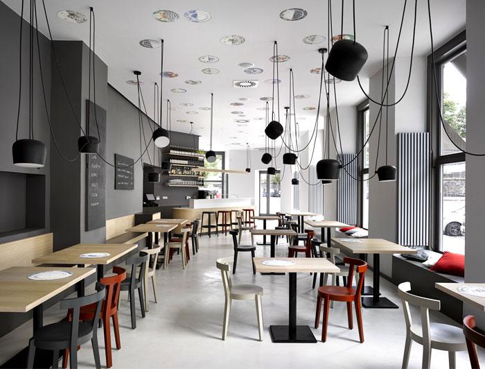 cafe-bistro-bakery-zahorsky-8
