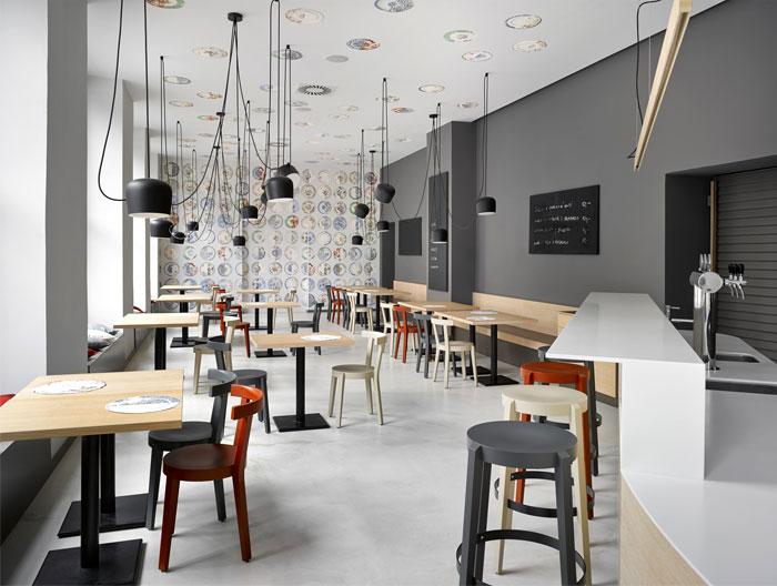 cafe-bistro-bakery-zahorsky-9