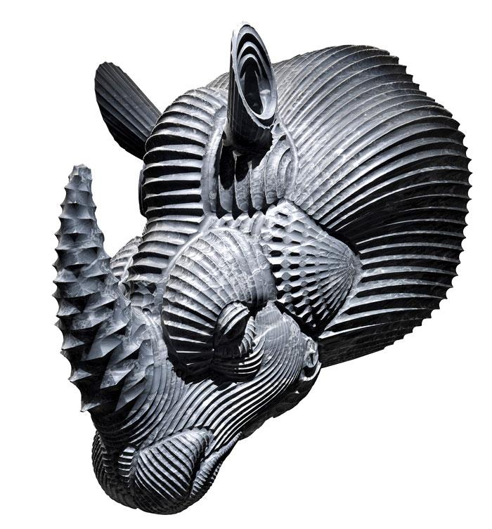 citco-rhinoceros