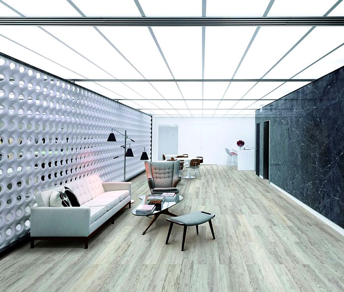corticeira-amorim-new-cork-flooring-wicanders-17