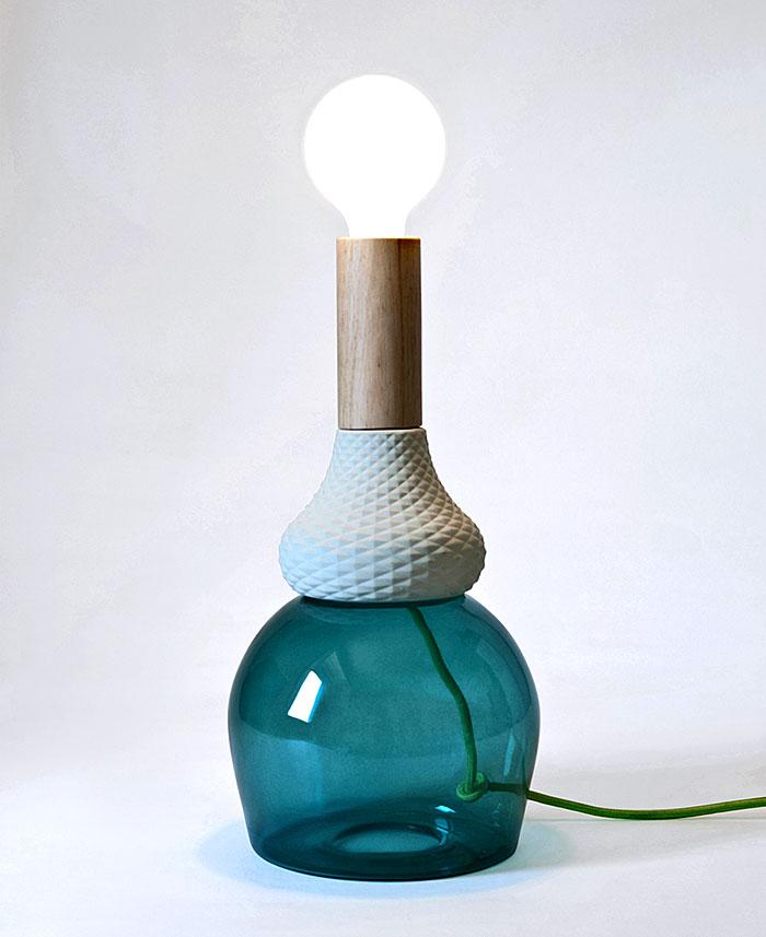 elena-salmostraro-mrnd-lamps-1