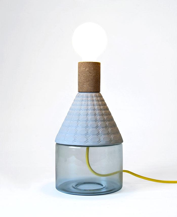 elena-salmostraro-mrnd-lamps-7