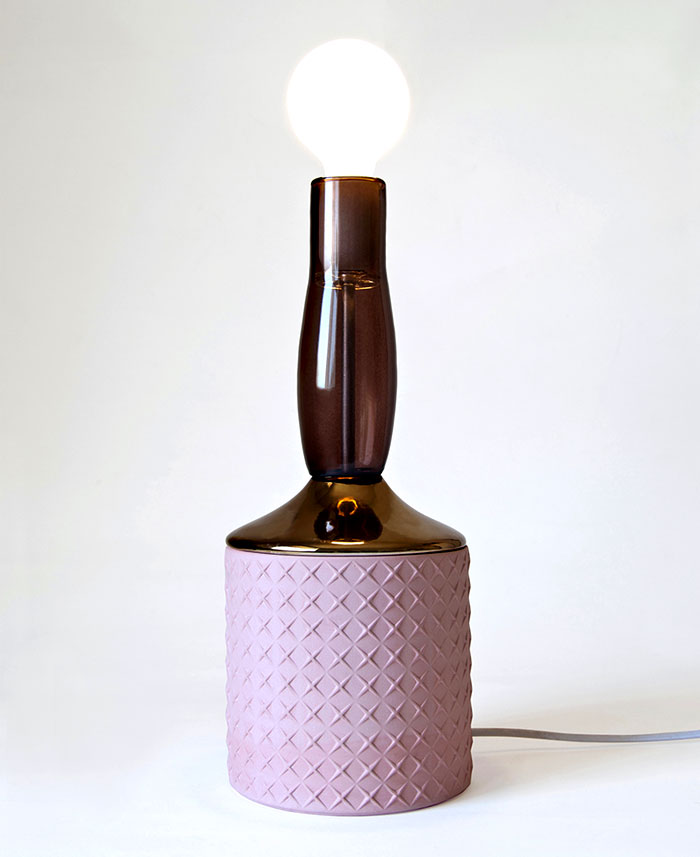 elena-salmostraro-mrnd-lamps-8
