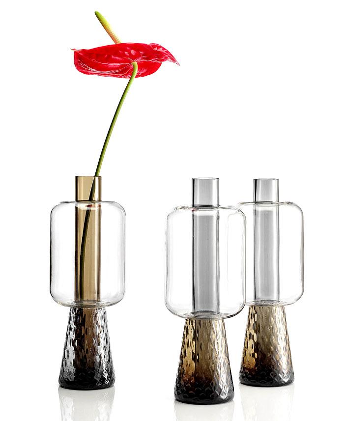 ensemble-lamp-elena-salmistraro-1