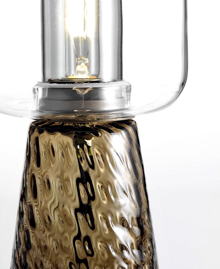 ensemble-lamp-elena-salmistraro-2