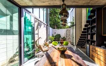 estilo-arquitectura-mexican-house