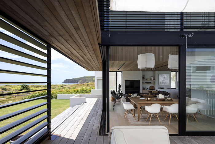 family-vacation-home-new-zealand-22