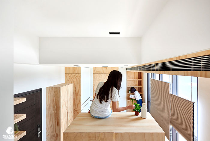 home-two-sisters-folk-design-14
