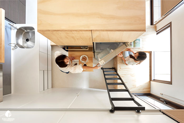 home-two-sisters-folk-design-21