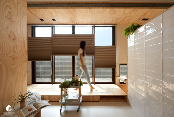 home-two-sisters-folk-design-22