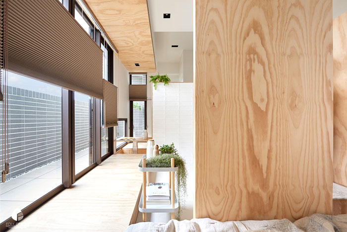 home-two-sisters-folk-design-4