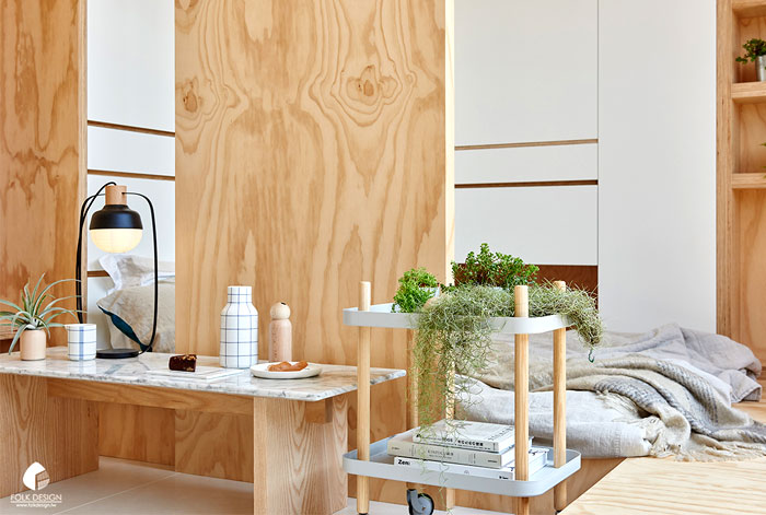 home-two-sisters-folk-design-5