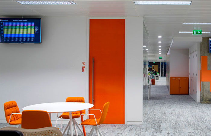hostelworld-offices-dublin-3