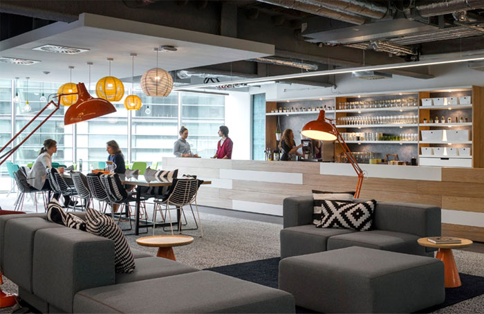 hostelworld-offices-dublin-5