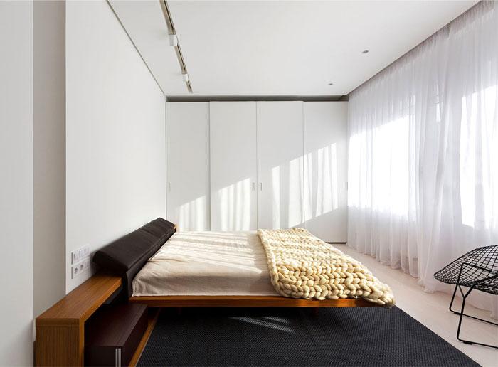 interior-project-nott-design-studio-1