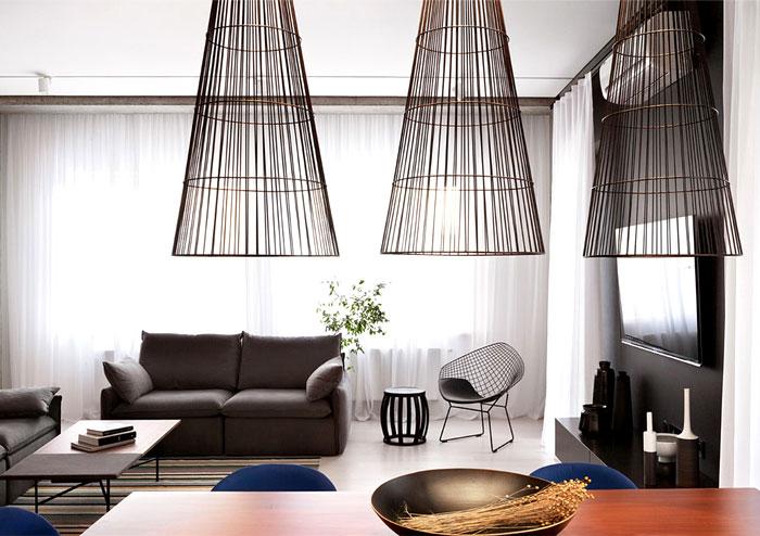interior-project-nott-design-studio-15
