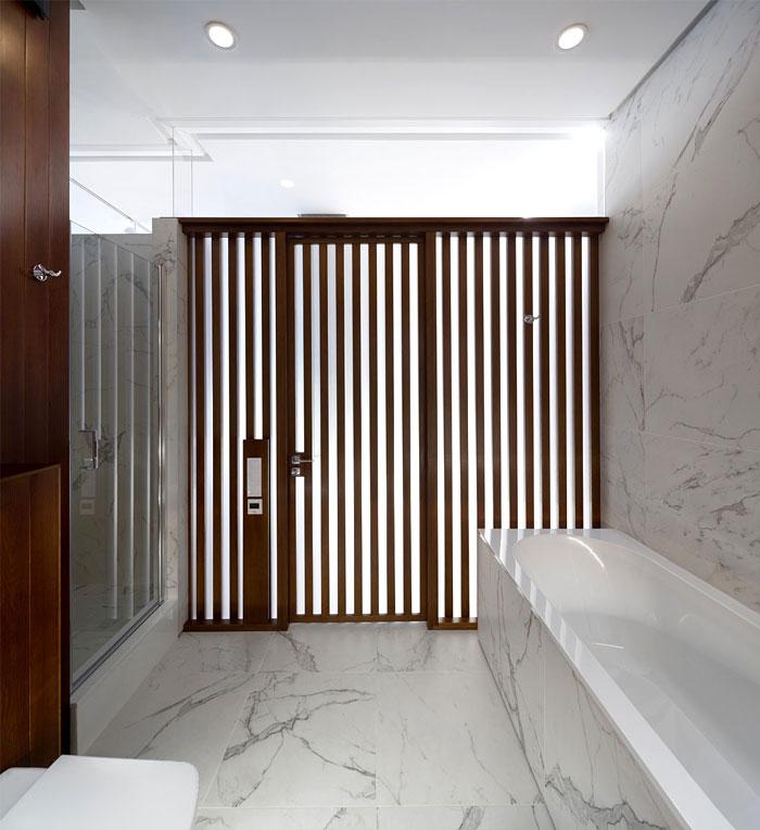 interior-project-nott-design-studio-3