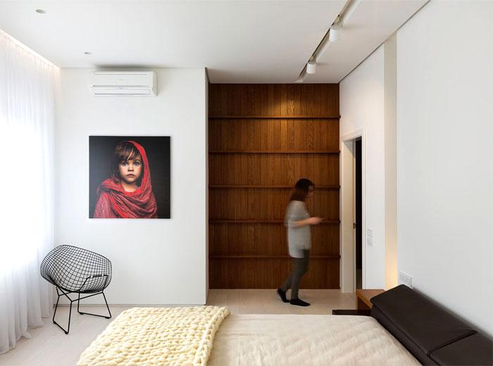 interior-project-nott-design-studio-4
