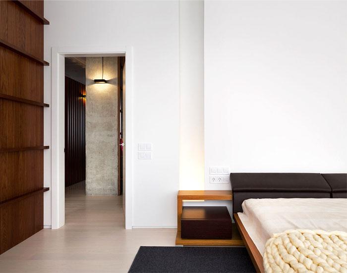 interior-project-nott-design-studio-7