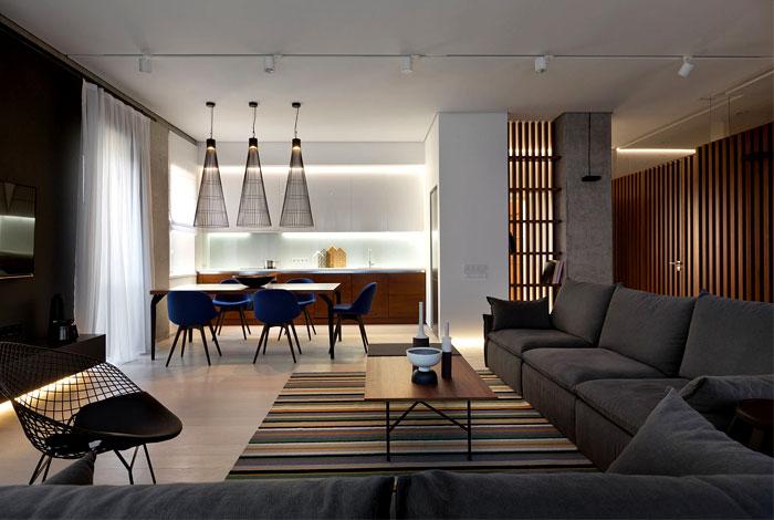 interior-project-nott-design-studio-8
