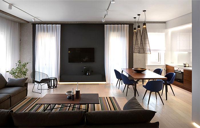 interior-project-nott-design-studio-9