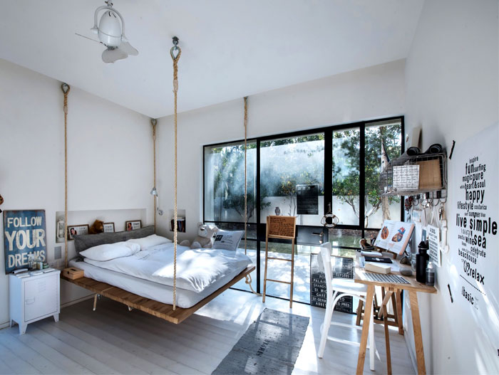 l-shaped-house-functional-interior-1