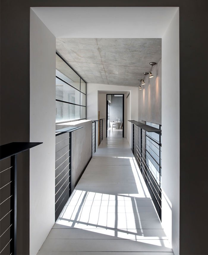 l-shaped-house-functional-interior-16
