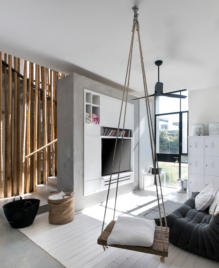 l-shaped-house-functional-interior-17