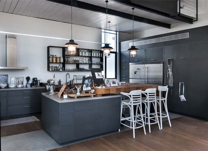 l-shaped-house-functional-interior-21