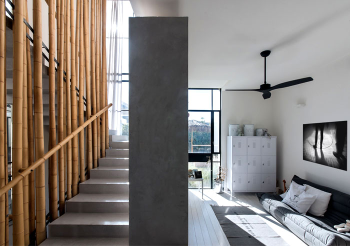 l-shaped-house-functional-interior-23