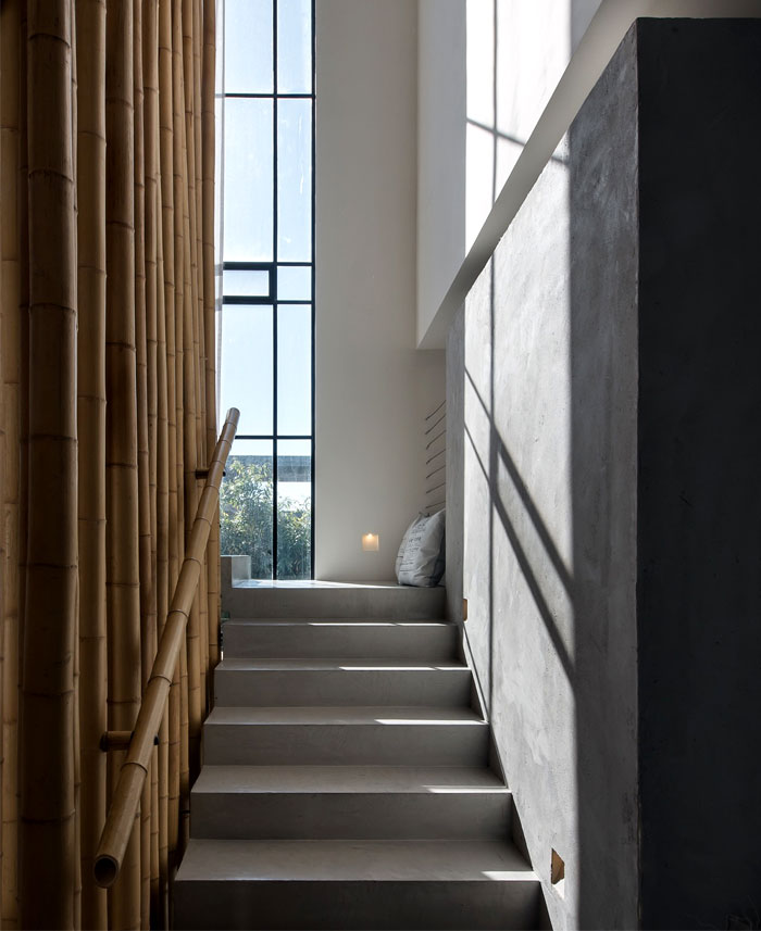 l-shaped-house-functional-interior-24