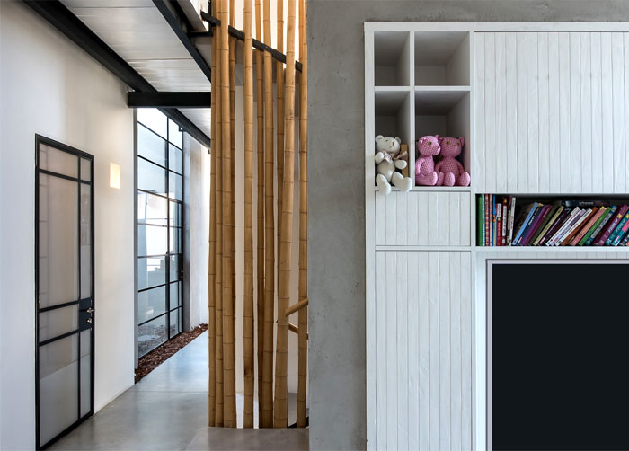 l-shaped-house-functional-interior-30