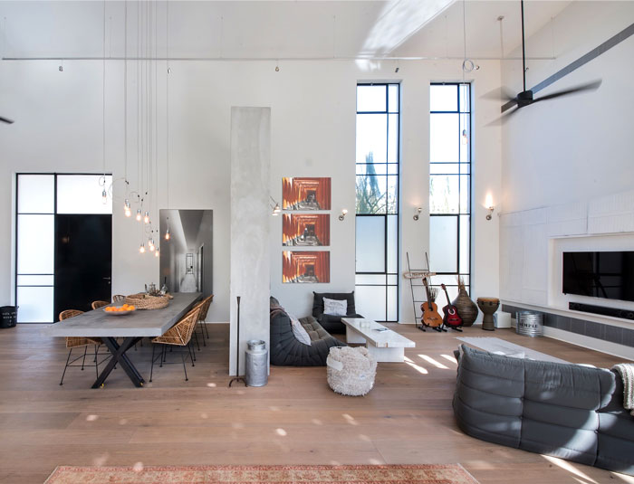 l-shaped-house-functional-interior-4