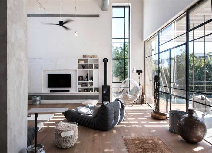 l-shaped-house-functional-interior-5