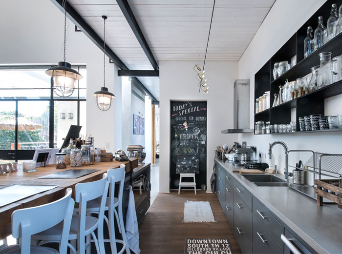 l-shaped-house-functional-interior-9