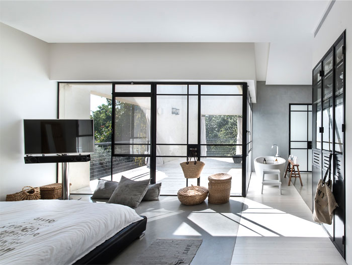 l-shaped-house-functional-interior