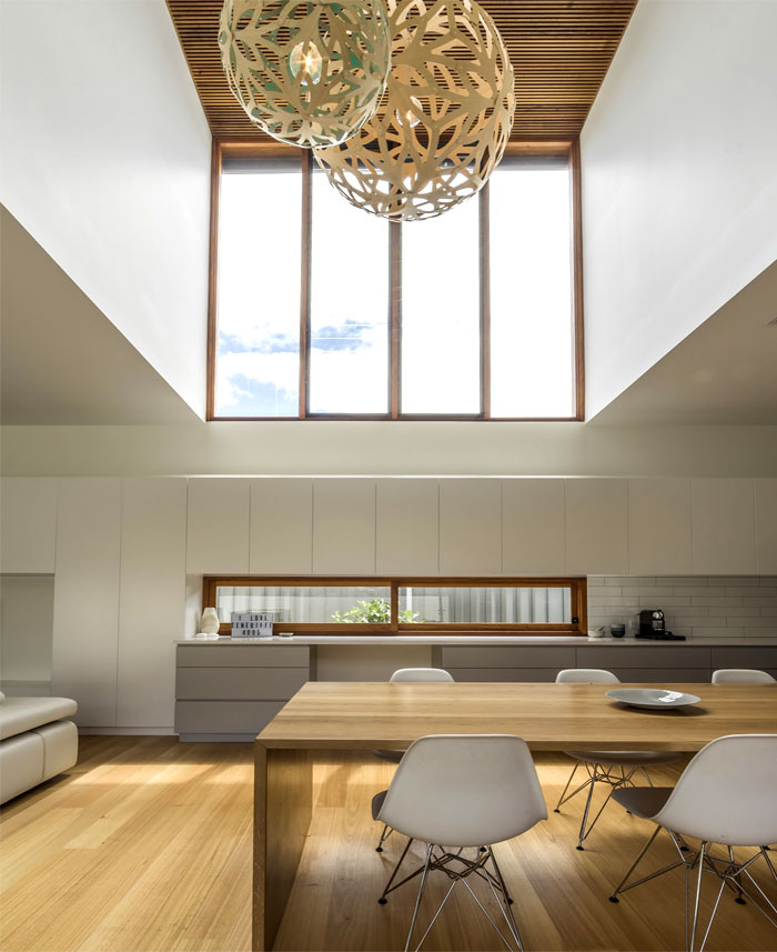 modern-australian-home-joe-adsett-architects-12