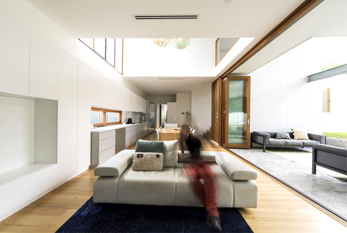 modern-australian-home-joe-adsett-architects-14