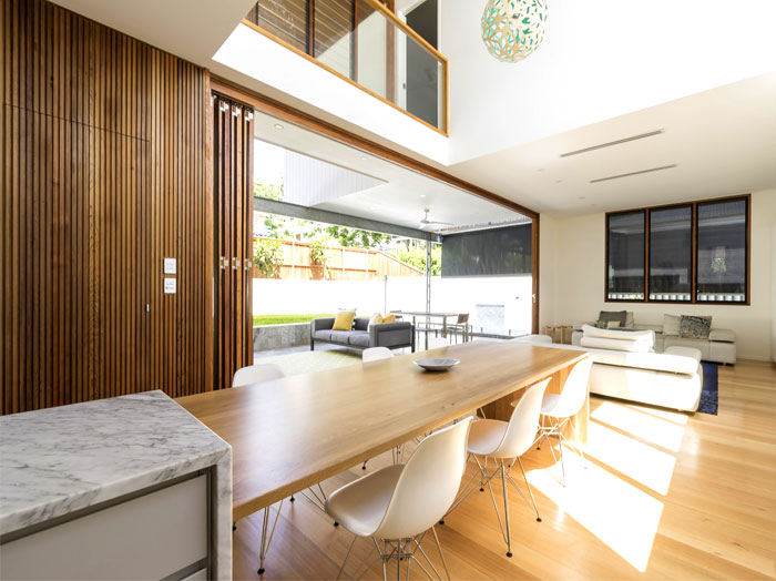 modern-australian-home-joe-adsett-architects-17