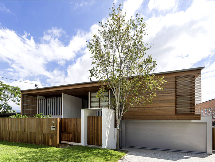 modern-australian-home-joe-adsett-architects-19