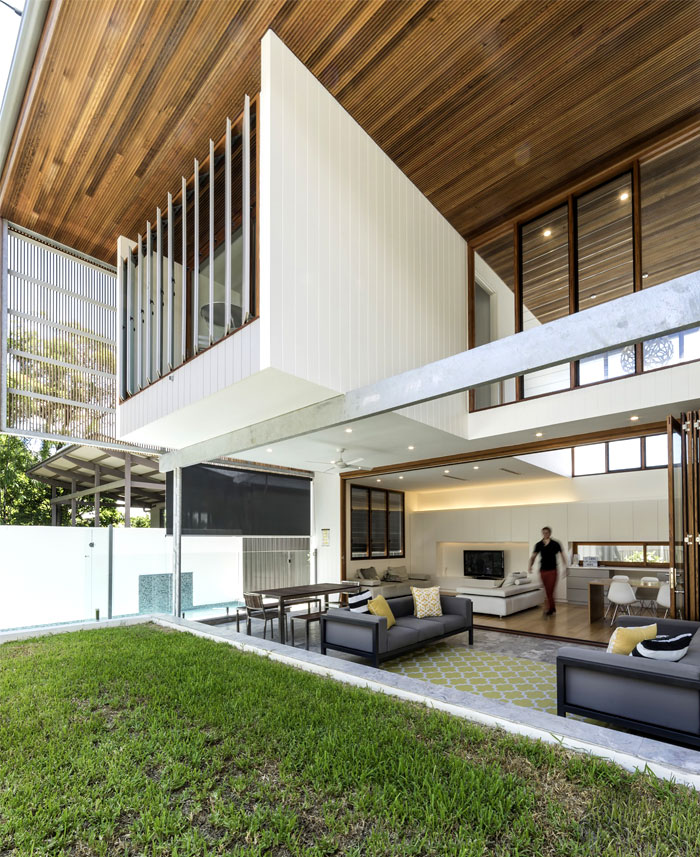 modern-australian-home-joe-adsett-architects-2