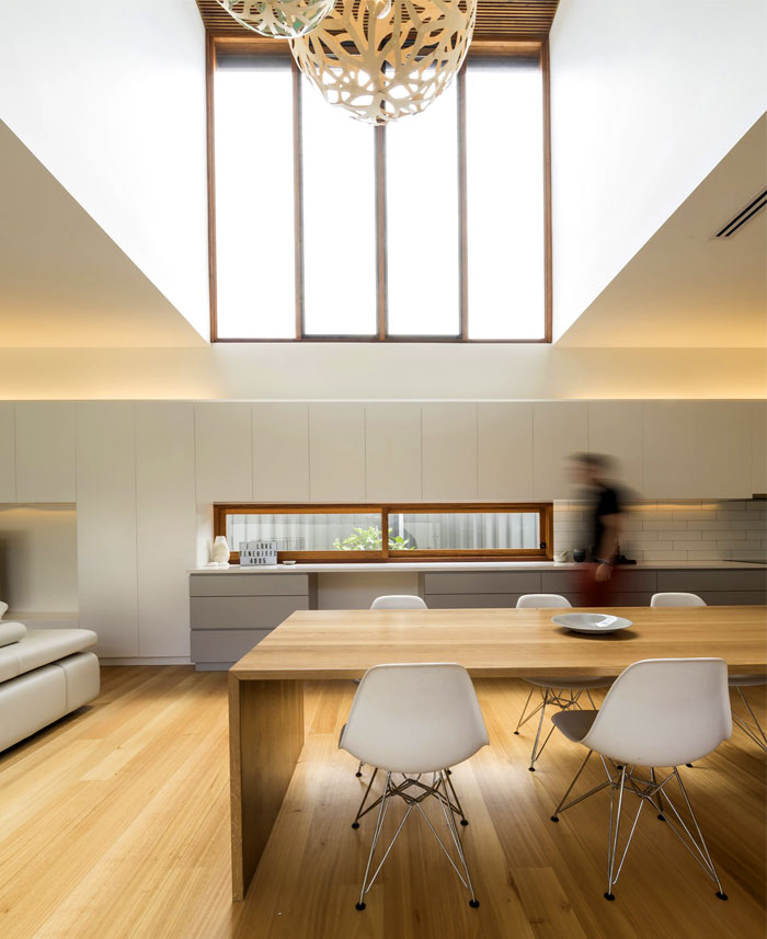 modern-australian-home-joe-adsett-architects-21