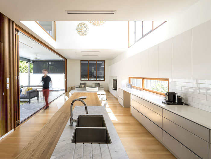 modern-australian-home-joe-adsett-architects-3