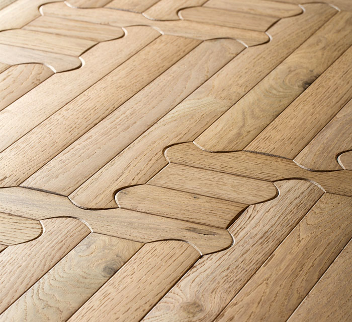 new-timber-flooring-collection-biscuit-13