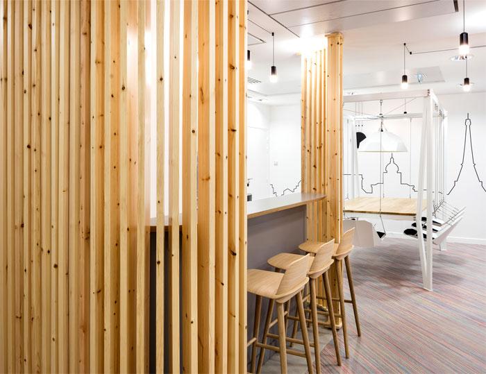 office-project-studio-razavi-13